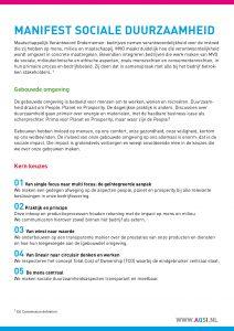 Manifest AQSI_Nederlands1