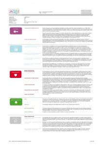 20160223120618 AQSI assessment - summary Kantoorgebouw te Breukelen_5