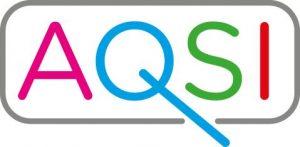 AQSI logo wit png klein
