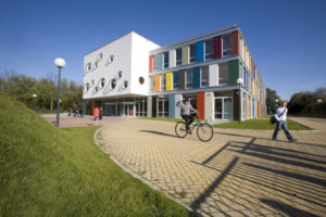liag_vmbo_niekee_roermond_exterieur_1